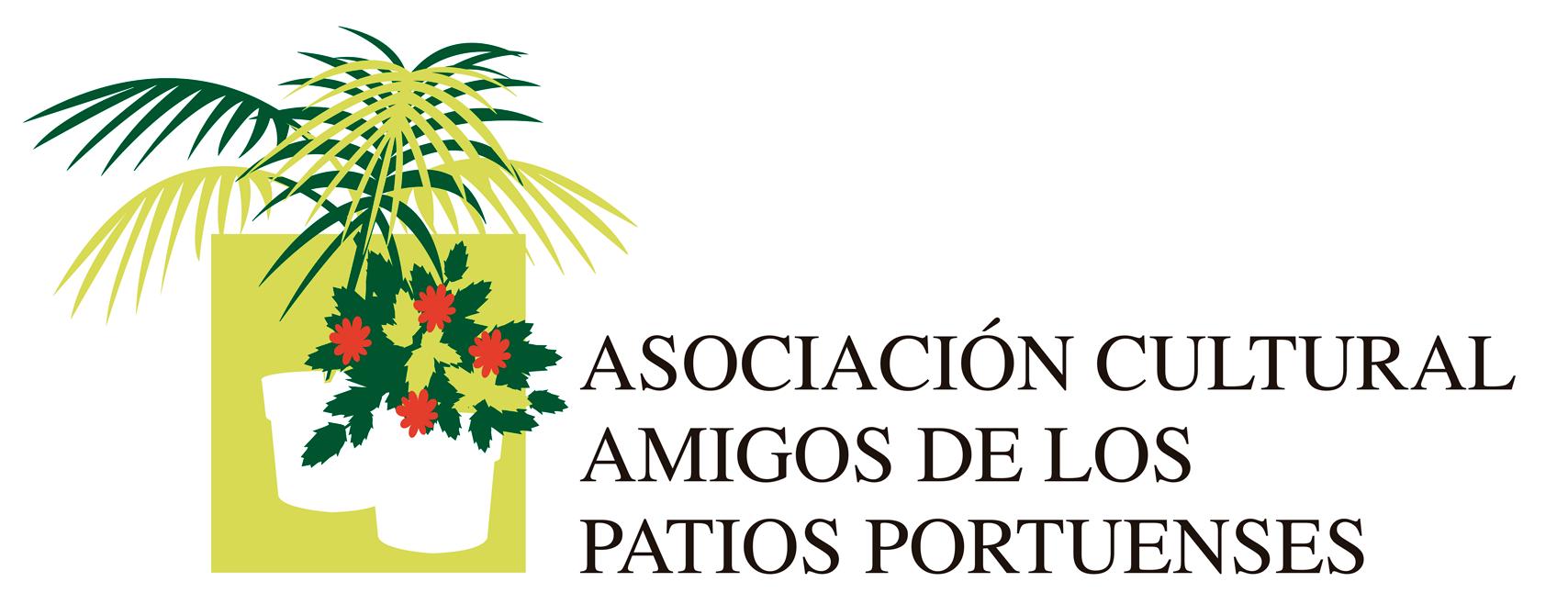 Asociación Portuense Amigos de los patios