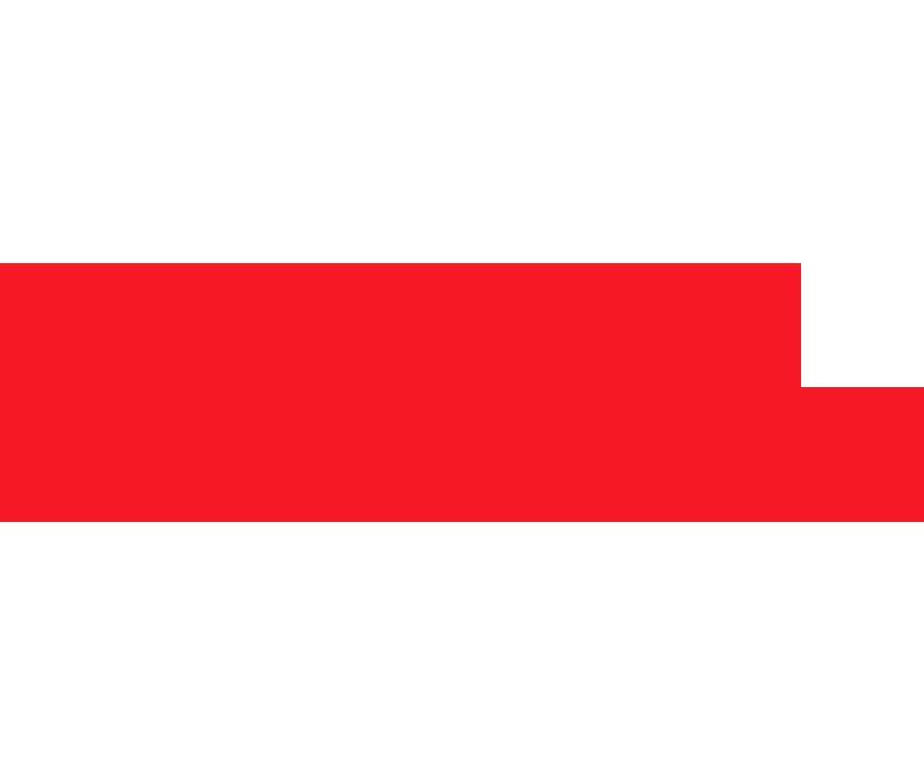 Ayuntamiento del puerto