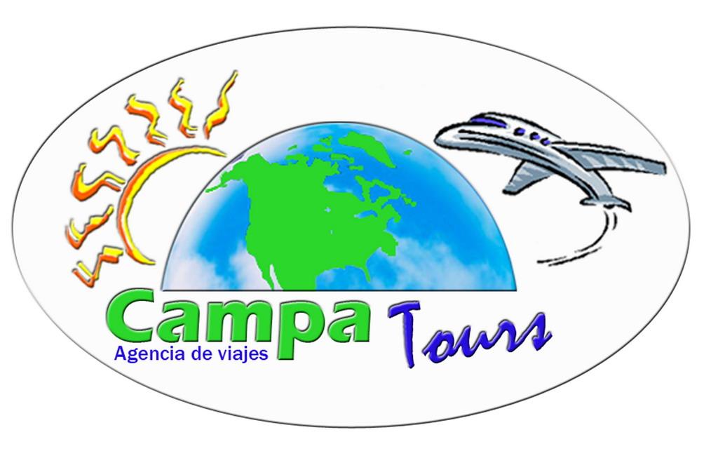 Campa Tours
