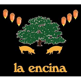 La Encina