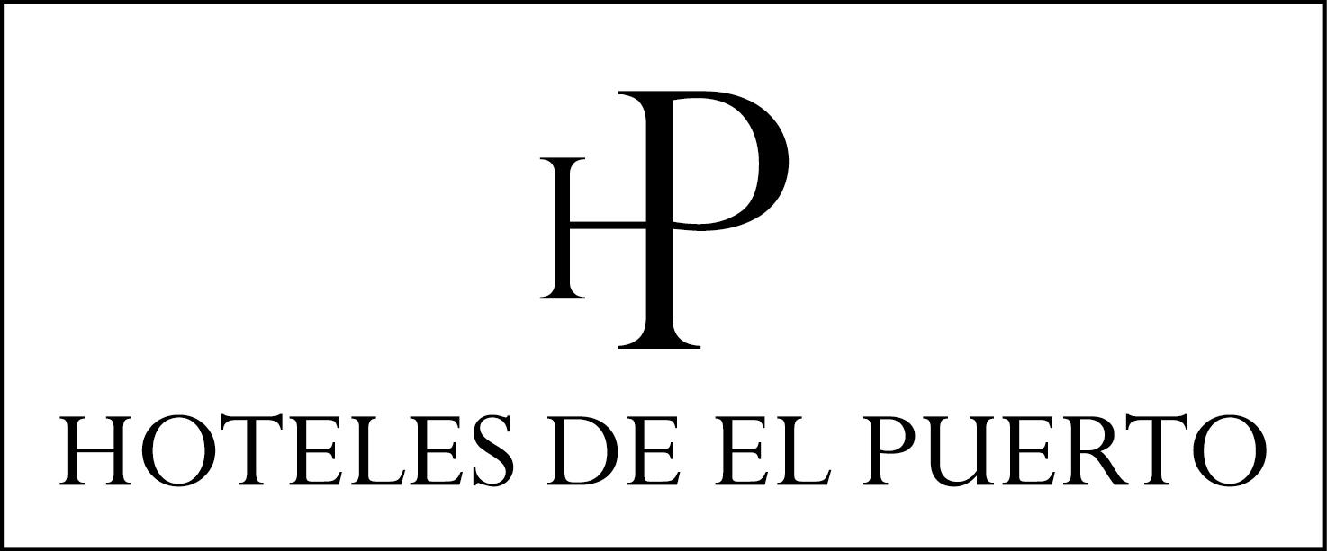 Hoteles de El Puerto
