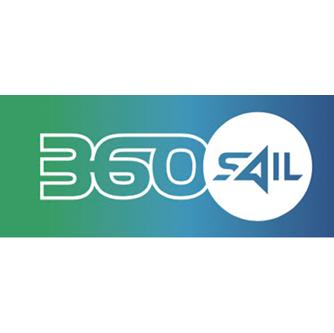 Sail 360