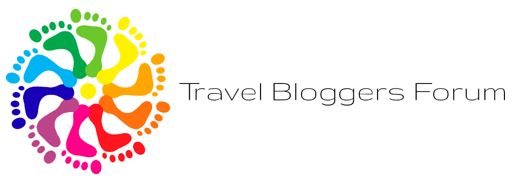 Travel Blogger Forum