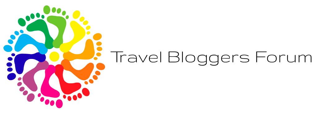 Travel Blogger Forum