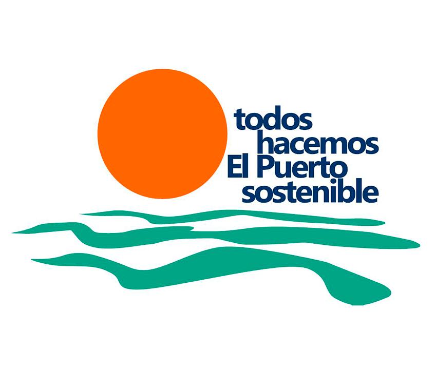 El Puerto Sostenible