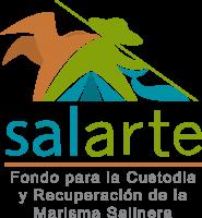 Salarte