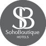 Soho Puerto Hotel Boutique