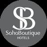 Soho Puerto Hotel Boutique